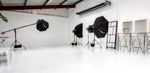 Photo_studio_london