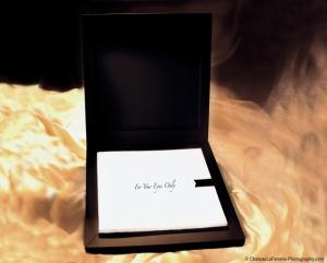 CLFSignaturePetiteBook_Box-8304