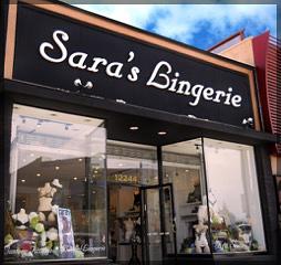 Saras_Lingerie_Exterior